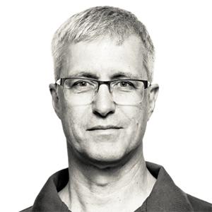 dataX Timo Kriel